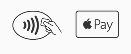 Apple_Pay_Symbol.png